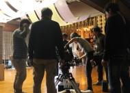 8月8日公開 映画「日本のいちばん長い日」の撮影秘話