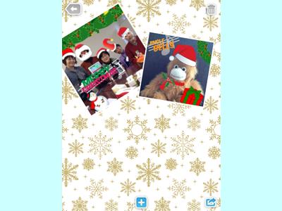 iPad_121225コラージュ07