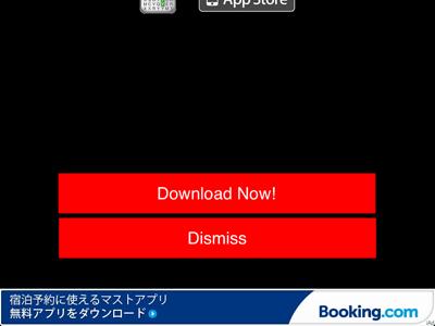 iPad_121213Fastive21