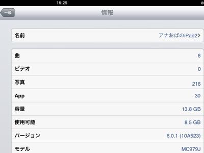 iPad_121213iPad Cafe03a