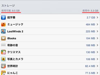 iPad_121213iPad Cafe05a