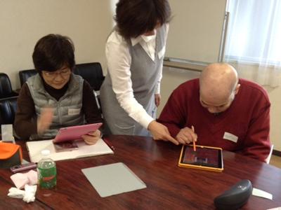iPad_121213iPad Cafe13