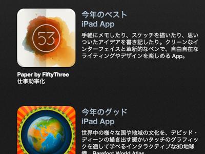 iPad_121218App best10