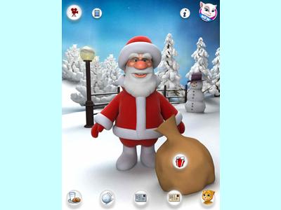 iPad_121224X'mas09