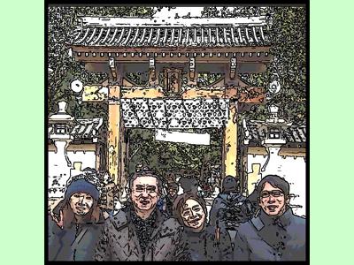 iPad_130106漫画カメラ21