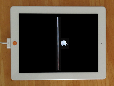 iPad_130130バージョンアップ12c