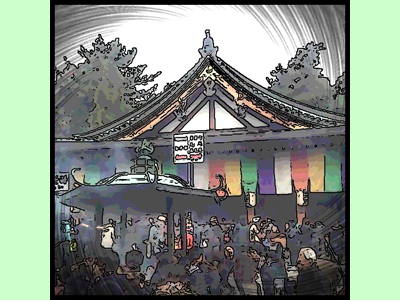 iPad_130106漫画カメラ22