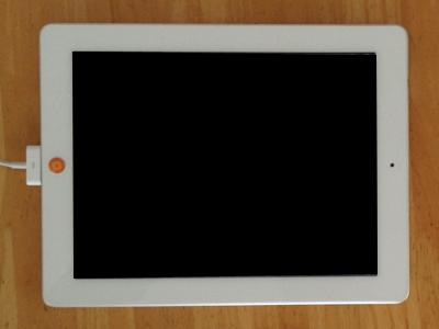 iPad_130130バージョンアップ12a