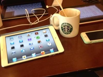 iPad_130120充電01