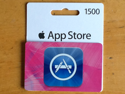 iPad_130110小文字01