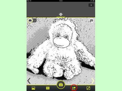 iPad_130106漫画カメラ08