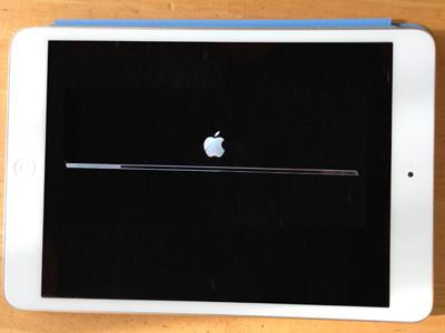 iPad_130121充電06