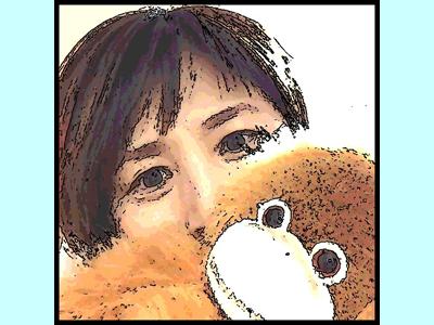 iPad_130106漫画カメラ19