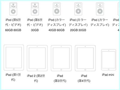 iPad_130123充電10