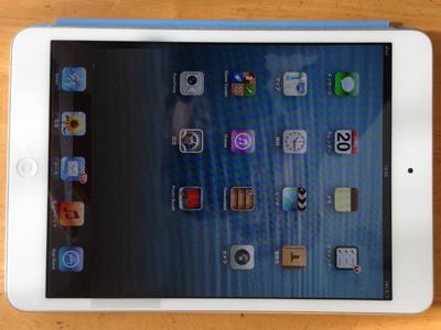 iPad_130121充電08