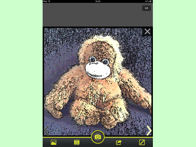 iPad_130106漫画カメラ13
