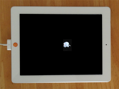 iPad_130130バージョンアップ12b