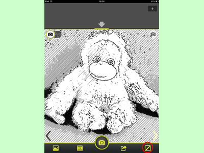 iPad_130106漫画カメラ12