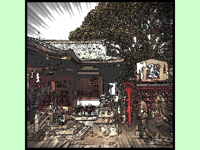 iPad_130106漫画カメラ23