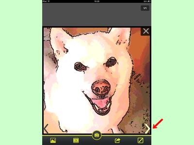 iPad_130106漫画カメラ18