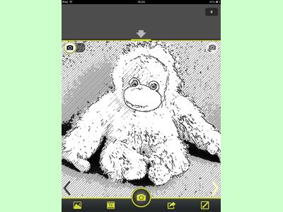 iPad_130106漫画カメラ07