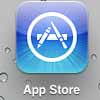 iPad_AppStore_100