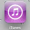 iPad_iTunes_100