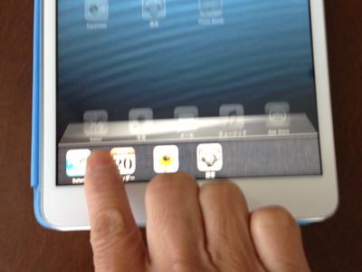 iPad_130218画面ロック14