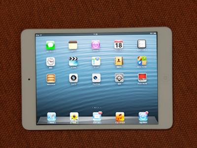 iPad_130218画面ロック08