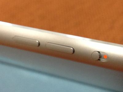 iPad_130218画面ロック04