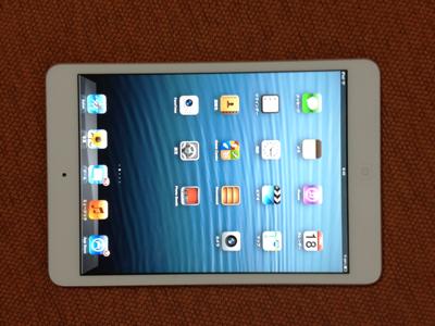 iPad_130218画面ロック02