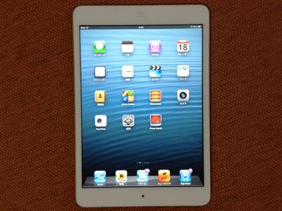 iPad_130218画面ロック01