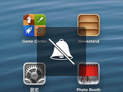 iPad_130218画面ロック11