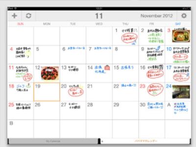 iPad_130131Palu04
