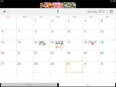 iPad_130131Palu11a