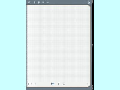 iPad_130207Penultimate15