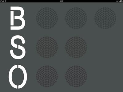 iPad_130323スコア09a