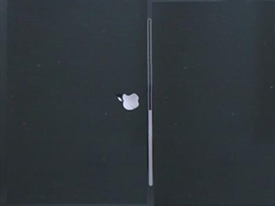iPad_130320アップ11