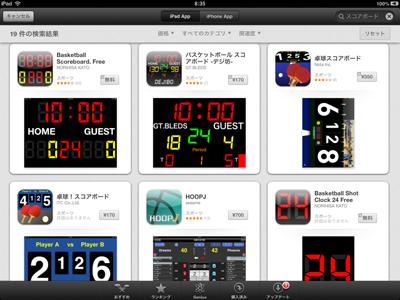 iPad_130323スコア02