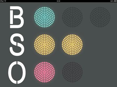 iPad_130323スコア09b
