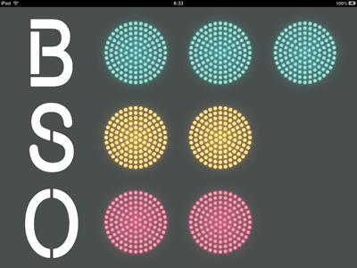 iPad_130323スコア09c