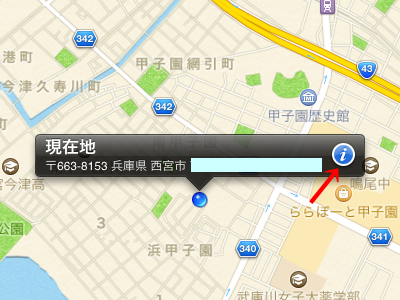 iPad_130321マップ04