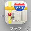 iPad_マップ_100