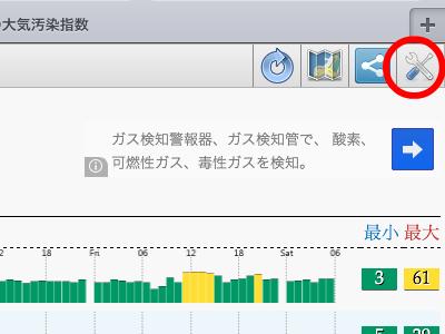 iPad_130316pm2.5 04