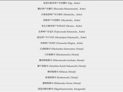 iPad_130316pm2.5 11