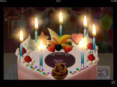 iPad_130427ハッピーデコレーション20