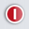 iPad_130412キーボード15b