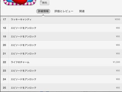 iPad_130409アドオン06