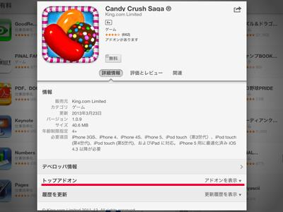iPad_130409アドオン03