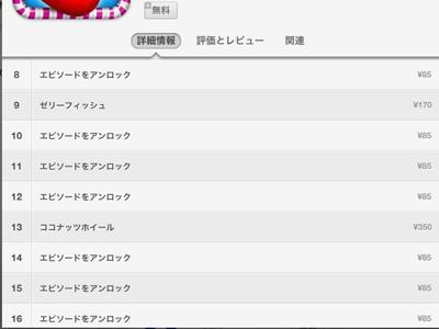 iPad_130409アドオン05